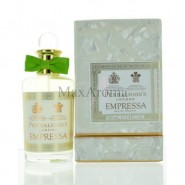 Penhaligon's Empressa for Women