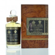 Penhaligon's As Sawira for Unisex
