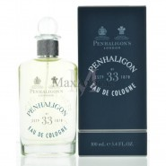 Penhaligon's No .33 for Men