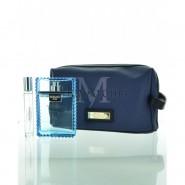 Versace Eau Fraiche Gift Set for Men