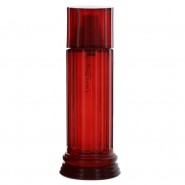 Laura Biagiotti Roma Passione for Women