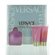Versace Jeans Couture Glam Gift Set for Women