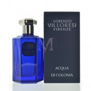 Lorenzo Villoresi Firenze Acqua Di Colonia for Unisex