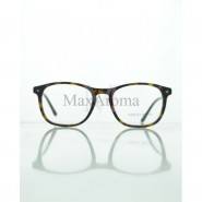 Giorgio Armani AR7003 5002 Eyeglasses for Men