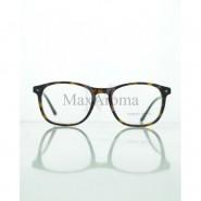 Giorgio Armani AR7003 5002 Eyeglasses for Men