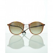 Ray Ban RB4242 620113 Sunglasses