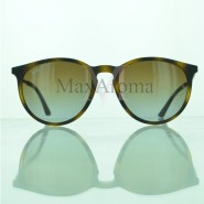 Ray-Ban RB4274 856/T5 Tortoise Gold,Brown, Br..