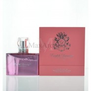 English Laundry Signature Pour Femme for Wome..
