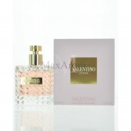 Valentino Valentino Donna for Women
