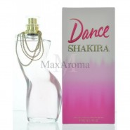 Shakira Dance for Women