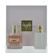 Valentino Valentino Donna Gift Set for Women