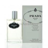 Prada Infusion D'homme for Men Deodorant
