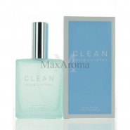Clean Perfume Fresh Laundry for Women