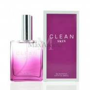Clean Perfume Skin for Women