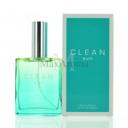 Clean Perfume Rain for Women