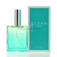 Clean Perfume Rain for Women