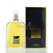 Tom Ford Men EDT Spray