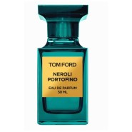 Tom Ford Neroli Portofino perfume