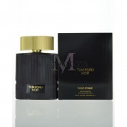 Tom Ford Noir Pour Femme for Women