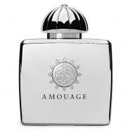 Amouage Reflection for Women
