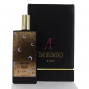 MEMO PARIS Moon Fever Perfume