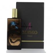 MEMO PARIS Winter Palace Perfume