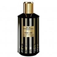 Mancera Aoud Line Perfume