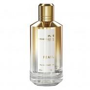 Mancera Pearl Perfume