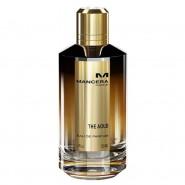 Mancera The Aoud Perfume