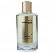 Mancera Wave Musk Perfume