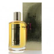 Mancera Intensitive Aoud Gold Perfume