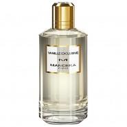 Mancera Vanille Exclusive Perfume
