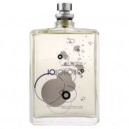 Escentric Molecules Molecule 01 Perfume