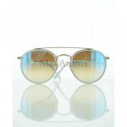 Ray Ban  RB3647N 0014O Sunglasses